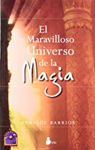 El maravillo universo de la magia