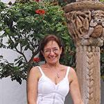MARIA EUGENIA AYALA GARCIA