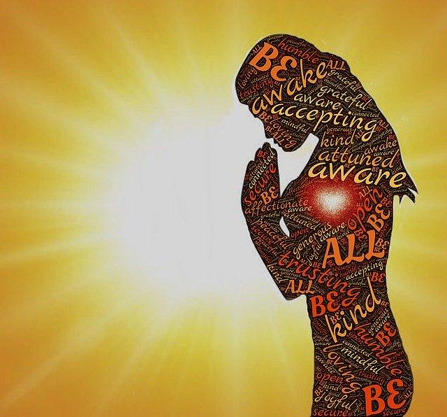 El agradecimiento como fórmula para mejorar tu vida