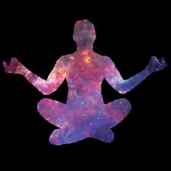 Los beneficios de la meditación para recordar tu naturaleza divina